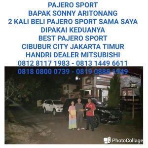 pajero-sport-cibubur