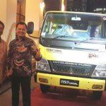 colt diesel super hdx