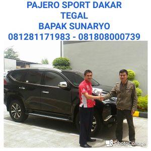 pajero-sport-dakar-tegal